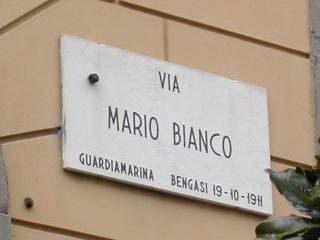 bergamo_via_mario_bianco
