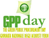 Logo GPPday, copyright Provincia di Cremona