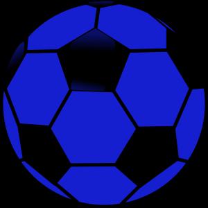 Pallone nerazzurro